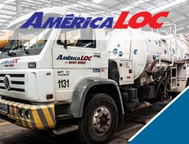 logo_america_loc