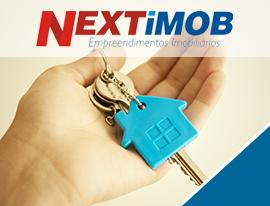 logo_next_imob