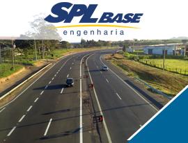 logo_spl_base